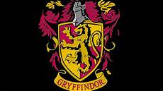 Malvorlagen Harry Potter Gryffindor 8 Languages With Different Names For Harry Potter S