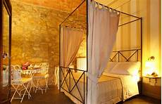 soggiorno romantico toscana bed and breakfast montalcino porta castellana weekend