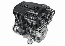 Mazda3 I Stop 2010 Mzr 20 Disi Engine Img 1 It S Your