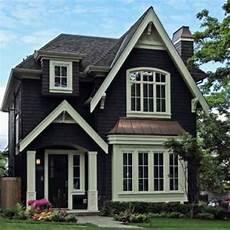 exterior house exteriors pinterest exterior colors copper and window