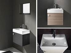 Waschbecken Kleines Bad - badm 246 bel g 228 ste wc waschbecken waschtisch handwaschbecken