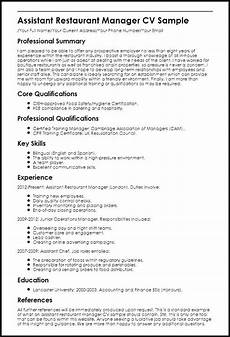 Kitchen Clerk Description by 12 13 Accounting Responsibilities Resume