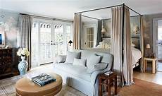 Bedroom Designing Decorating Ideas And More