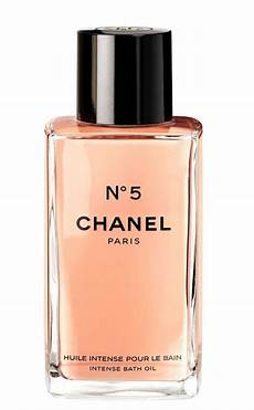 chanel no 5 bath from gift guide 2013