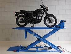 immatriculation moto occasion tyreon tsc500 motorcycle lift up to 500 kg occasion