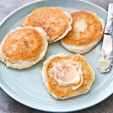 rhode island johnnycakes cook s country