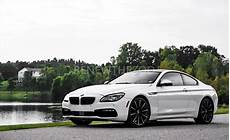 bmw 2020 bmw 6 series coupe specs 2020 bmw 6 series