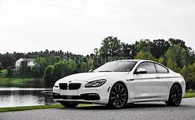 Bmw 3 Series Coupe 2020  BMW Cars Review Release Raiacarscom