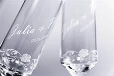 serigrafia bicchieri incisione laser di vetro bicchieri e specchi trotec laser