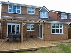amazing ideas for small backyard landscaping mi casa conservatory kitchen garden room