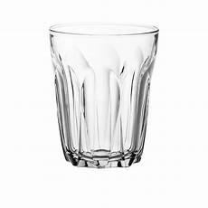 duralex bicchieri duralex provence tumbler 250ml set of 6 on sale now