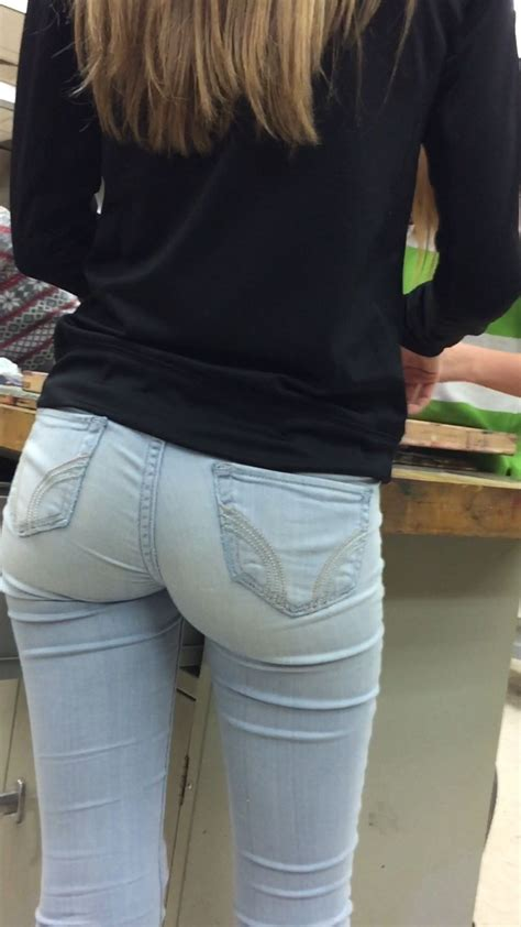 Small Tight Teen Porn