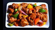chilli chicken recipe how to make chilli chicken chicken recipes youtube