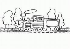 Ausmalbilder Zum Ausdrucken Kostenlos Eisenbahn Eisenbahn Malvorlagen Kostenlos Zum Ausdrucken