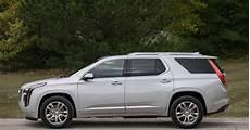 cadillac xt7 2020 design preview 2020 cadillac xt7 third auto