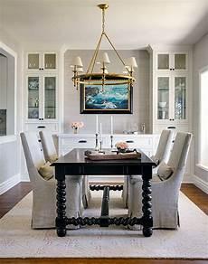 fresh white based dining fresh white dining rooms design