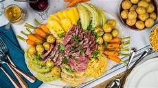 recipe newfoundland jiggs dinner cbc life