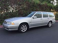 books about how cars work 1999 volvo v70 engine control used 1999 volvo v70 at city cars warehouse inc