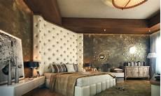 bedroom feature bedroom feature walls