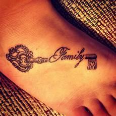 tattoos familie vorlagen family key tattoos quotes tatting