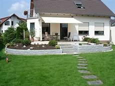 Referenzen Gartenanlagen Tara Teich Und Garten