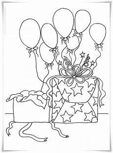 Malvorlagen Geburtstag Drucken Geburtstag Malvorlagen Kostenlos Zum Ausdrucken