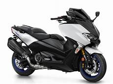 yamaha t max new yamaha t max sport edition but not for blighty