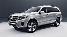 2019 Mercedes Diesel Suv by 2019 Mercedes Diesel Suv Review Ratings Specs Review