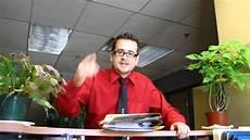 harcèlement psychologique harc 232 lement psychologique au travail