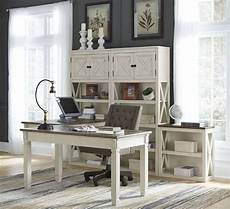 home office furniture sets sale pin by mikayla devore on dream home home office