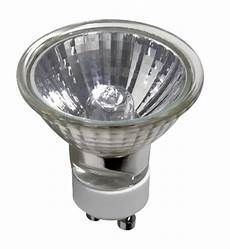 halogen gu10 50w gu10 dichroic halogen spot bulb twist and lock