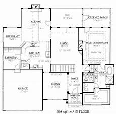 one level house plans with walkout basement rambler floor plans with walkout basement yahoo image