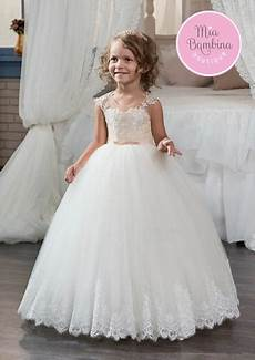 flower girl dresses pasadena little girls wedding dress by mb boutique canada