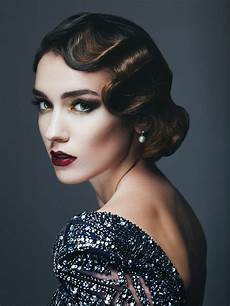 Hairstyle In 1920 22 glamorous 1920s hairstyles that make us yearn for the
