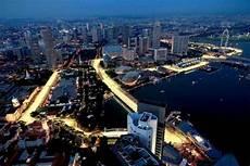 grand prix de singapour f1 singapore grand prix singapour 2018 ce qu il faut savoir pour votre visite tripadvisor