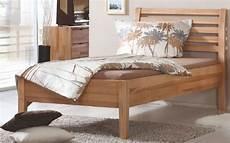 was ist ein futonbett futonbett fati bett einzelbett 90 x 200 cm schlafzimmer