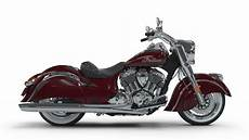 motos indian 2018 2018 indian chief classic review total motorcycle