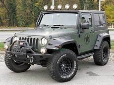 jeep wrangler gebrauchtwagen jeep wrangler gebrauchtwagen sterreich gebraucht kaufen