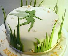 Tinkerbell Malvorlagen Cake Cut Tinkerbell With Glittering Wings Tinkerbell