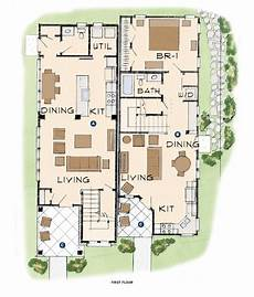 infill house plans infill housing design ideas pro builder