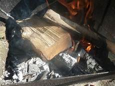 barbecue au feu de bois you barbecue org