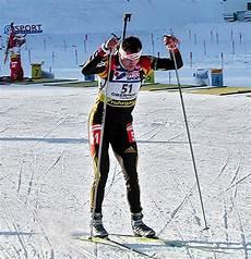 Liste Der Weltmeister Im Biathlon