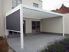 copertura per tettoia p 233 rgolas de aluminio estetica in 2019 pergolas de