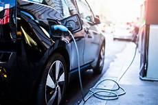 mein auto umweltprämie elektromobilit 228 t umweltbonus auf der 220 berholspur