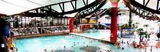Schwimmbad Bornheim Kurse - rebstockbad frankfurt erlebnisbad saunalandschaft