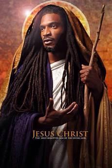 new testament merry christmas black god in the bible black jesus