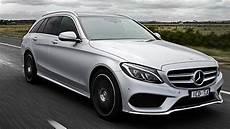 Mercedes C250 Estate 2015 Review Carsguide