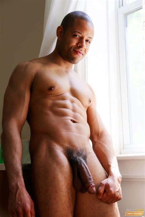 Emmanuel Sexy