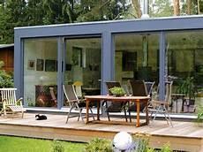 tiny house deutschland kaufen tiny houses diese mini h 228 user k 246 nnt ihr euch in deutschland kaufen business insider deutschland