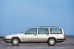 17  Best Images About Volvo On Pinterest Sedans Station